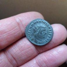 Monedas Imperio Romano: CHIRRAPA. Lote 232932390
