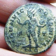 Monedas Imperio Romano: MAIORINA CONSTANTINO-23 MM. (ELCOFREDELABUELO). Lote 233910425