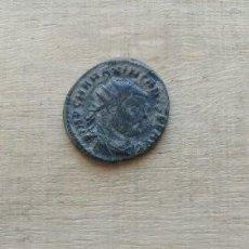 Monedas Imperio Romano: BONITO ANTONINIANO DE MAXIMIANO.. Lote 234702750