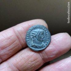 Monedas Imperio Romano: CHIRRAPA. Lote 234825400