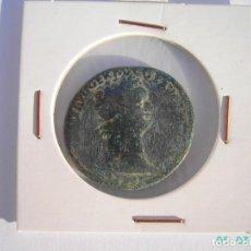 Monedas Imperio Romano: AS DE DOMICIANO.. Lote 237627830