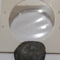 Monedas Imperio Romano: MONEDA ROMANA?? POR CLASIFICAR. VER FOTOS.. Lote 243332545