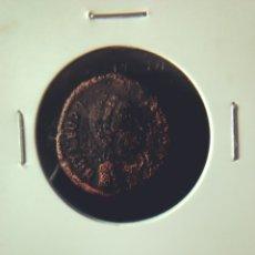 Monedas Imperio Romano: MONEDA ROMANA A CATALOGAR.. Lote 244700670