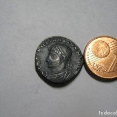 Monedas Imperio Romano: CONSTANTINUS I FOLLIS 2,90 GR. Lote 245170910