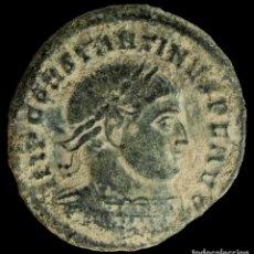 Monedas Imperio Romano: CONSTANTINO - SOLI INVICTO COMITI - 20 MM / 2.97 GR.. Lote 245177740