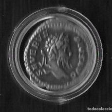 Monedas Imperio Romano: IMPERIO ROMANO. SEPTIMO SEVERO. AÑO 193/211.. Lote 245241640