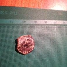 Monedas Imperio Romano: LOTE CONSTANTE (3 MONEDAS) RICVIII LUGDUNUM 97 FEL TEMP PHOENIX,. Lote 246255030