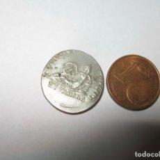 Monedas Imperio Romano: TRAJAN SILVER DENARIUS 112-114 AD S P Q R OPTIMO PRINCIPI / VIA TRAIANA SIVER 3,20. Lote 252749120