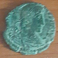 Monedas Imperio Romano: MONEDA ROMANA PARA CATALOGAR. Lote 253634030