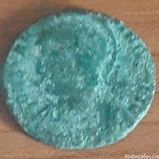 Monedas Imperio Romano: MONEDA ROMANA A CATALOGAR. Lote 253634535