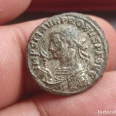 Monedas Imperio Romano: ANTONINIANO DE PROBO...SISCIA. Lote 254359680