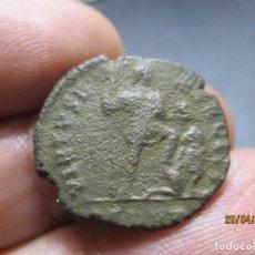 Moedas Império Romano: FOLIS A CATALOGAR. Lote 259780435