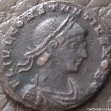 Monete Impero Romano: PRECIOSA MONEDA ROMANA CONSTANTINO TODO DETALLE.. Lote 260323015