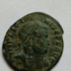 Monedas Imperio Romano: LICINIO I - P.T. - TICINO - SIGLO IV - CENT.. Lote 261562225