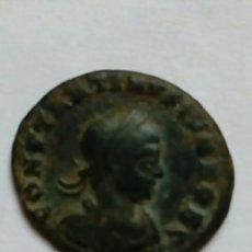 Monedas Imperio Romano: CONSTANTINO II - SIGLO IV - CENT.. Lote 261563005