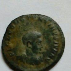Monedas Imperio Romano: CONSTANTINO II - SIGLO IV - CENT.. Lote 261564205