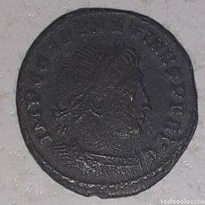 Monedas Imperio Romano: MONEDA A CATALOGAR. Lote 261663690