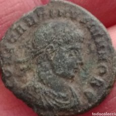 Monnaies Empire Romain: BONITA MONEDA ROMANA VOTIVAS. Lote 261833975
