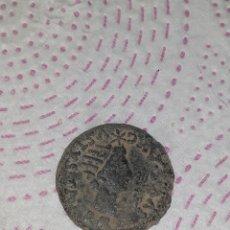 Monedas Imperio Romano: ESCASO Y BONITO AS AUGUSTO HAZ DE RAYOS BUSTO RADIADO A DERECHA PUERTAS COLONIA EMÉRITA AUGUSTA R12. Lote 262397200
