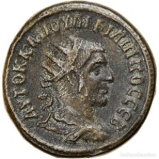 Monedas Imperio Romano: [#907259] MONEDA, PHILIP I, TETRADRACHM, ANTIOCHIA AD ORONTEM, BC+, VELLÓN, PRIEUR:65. Lote 269179263