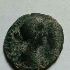 Monedas Imperio Romano: FAUSTINA - SIGLO II - AS. Lote 269465623