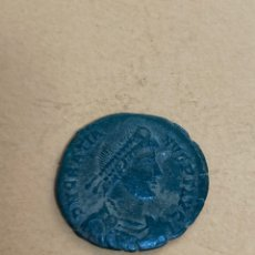 Monedas Imperio Romano: MAIORINA DE GRACIANO 375 - 383 ARLES.. Lote 269841693