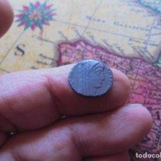 Monedas Imperio Romano: ESCASO MEDIO -CENTENIONAL DE CONSTANTINO MAGNO, BUSTO VELADO. Lote 270177083