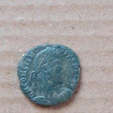 Monedas Imperio Romano: MONEDA ROMANA, PARA CATALOGAR,. Lote 272750843
