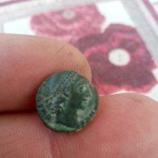 Monedas Imperio Romano: CONSTANTE. Lote 275591148