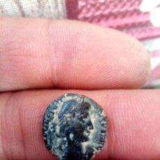 Monedas Imperio Romano: CONSTANCIO LL. Lote 275594608