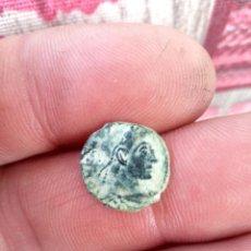 Monedas Imperio Romano: CONSTANTE. Lote 275594813
