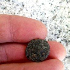 Monedas Imperio Romano: CONSTANCIO. Lote 275711063