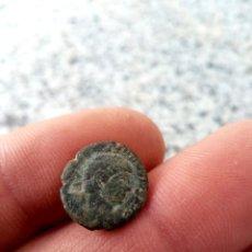 Monedas Imperio Romano: DECENCIO. Lote 275743273