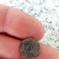 Monedas Imperio Romano: CONSTANTINO MAGNO. Lote 275744833