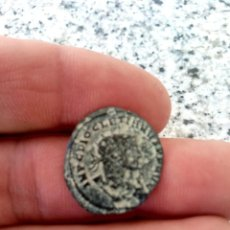 Monedas Imperio Romano: DIOCLECIANO. Lote 275745458
