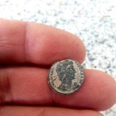 Monedas Imperio Romano: CONSTANTINO LL. Lote 275745998