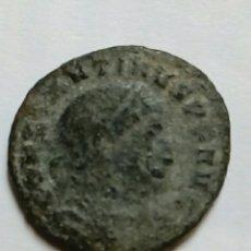 Moedas Império Romano: CONSTANTINO I - SIGLO IV- CECA P.T.. Lote 276563558