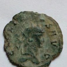 Moedas Império Romano: GALIENO- SIGLO III. Lote 276566703