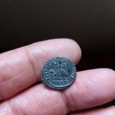 Monedas Imperio Romano: CHIRRAPA 15. Lote 283509993