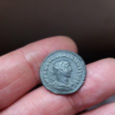 Monedas Imperio Romano: CHIRRAPA 38. Lote 283757703