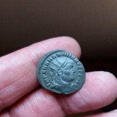 Monedas Imperio Romano: CHIRRAPA 44. Lote 283904118