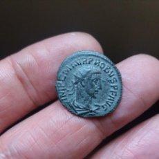 Monedas Imperio Romano: CHIRRAPA 52. Lote 284081638