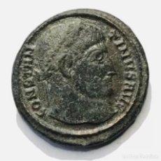 Monedas Imperio Romano: MONEDA ROMANA CONSTANTINO I. Lote 286744898