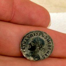 Monete Impero Romano: ROMANA X LIMPIAR. Lote 287956263