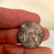 Monete Impero Romano: AS DE MERIDA. Lote 287956453