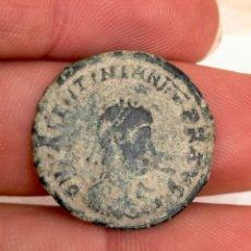 Monete Impero Romano: ROMANA X LIMPIAR. Lote 287957048