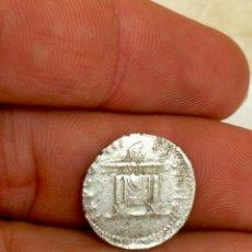Monete Impero Romano: DENARIO A CATALOGAR. Lote 287957908