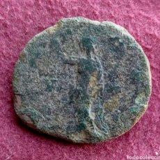 Monedas Imperio Romano: MONEDA ROMANA CLAUDIO II GÓTICO ANTONIANO. Lote 288025288