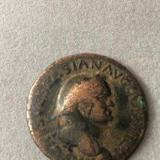 Monedas Imperio Romano: MONEDA,AS DE VESPASIANO. Lote 288099128