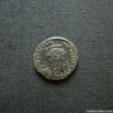 Monedas Imperio Romano: CONSTANTINO I. Lote 288323783